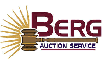 Berg Auction Service